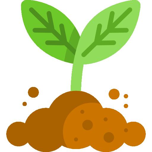 アイコン:農園ブログ